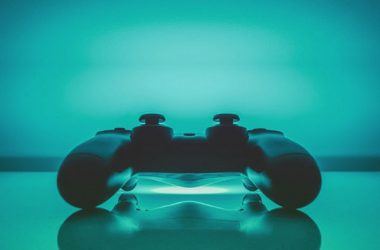 gaming-tech