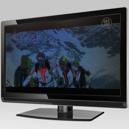 Philips LCD TV