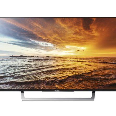 TELEVISOR FHD KDL32WD750 SONY