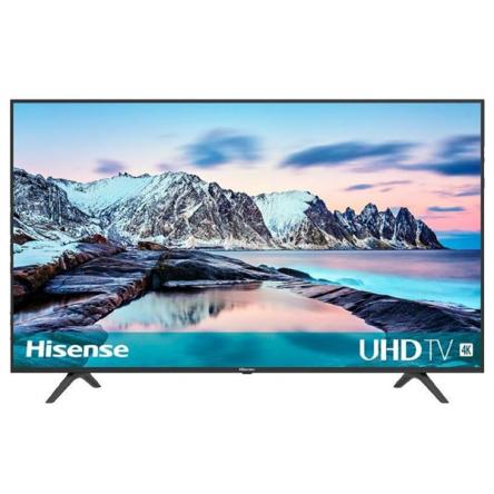 TELEVISOR H50B7100 HISENSE