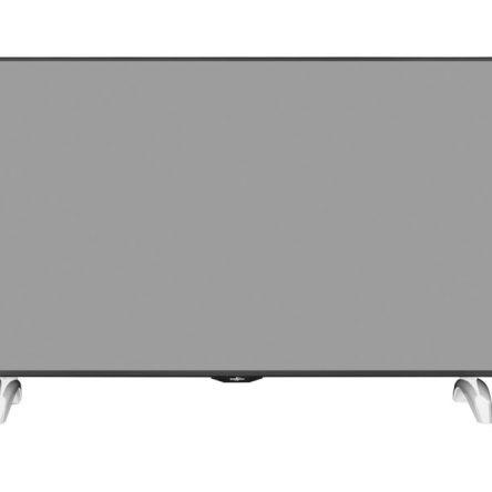 TELEVISOR SCHÖNTECH SCH65LEDSNB16 SMART+WIFI+T2