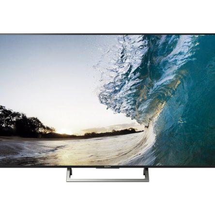 TELEVISOR UHD 4K KD65XE8596 SONY