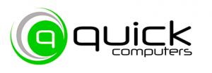 Quick Computers