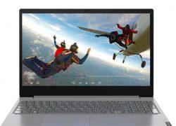 LENOVO V15-IIL i7-1065G7 15.6″ 8GB 512SSD W10
