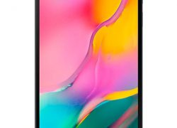 SAMSUNG GALAXY TAB A (2019) T515 4G 32 GB 10.1″ BLACK