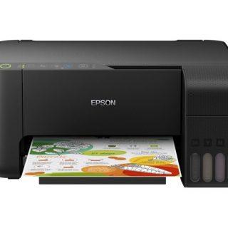 Epson ET-2715