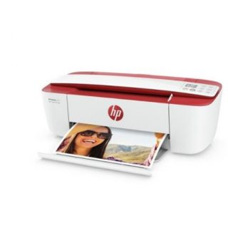 HP_DeskJet_3764