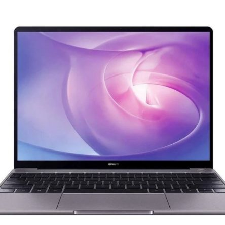 Huawei Matebook 13 AMD R5-3500U 8GB 512 W10 13″