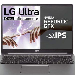 LG Ultra 17U70N-JAA78B